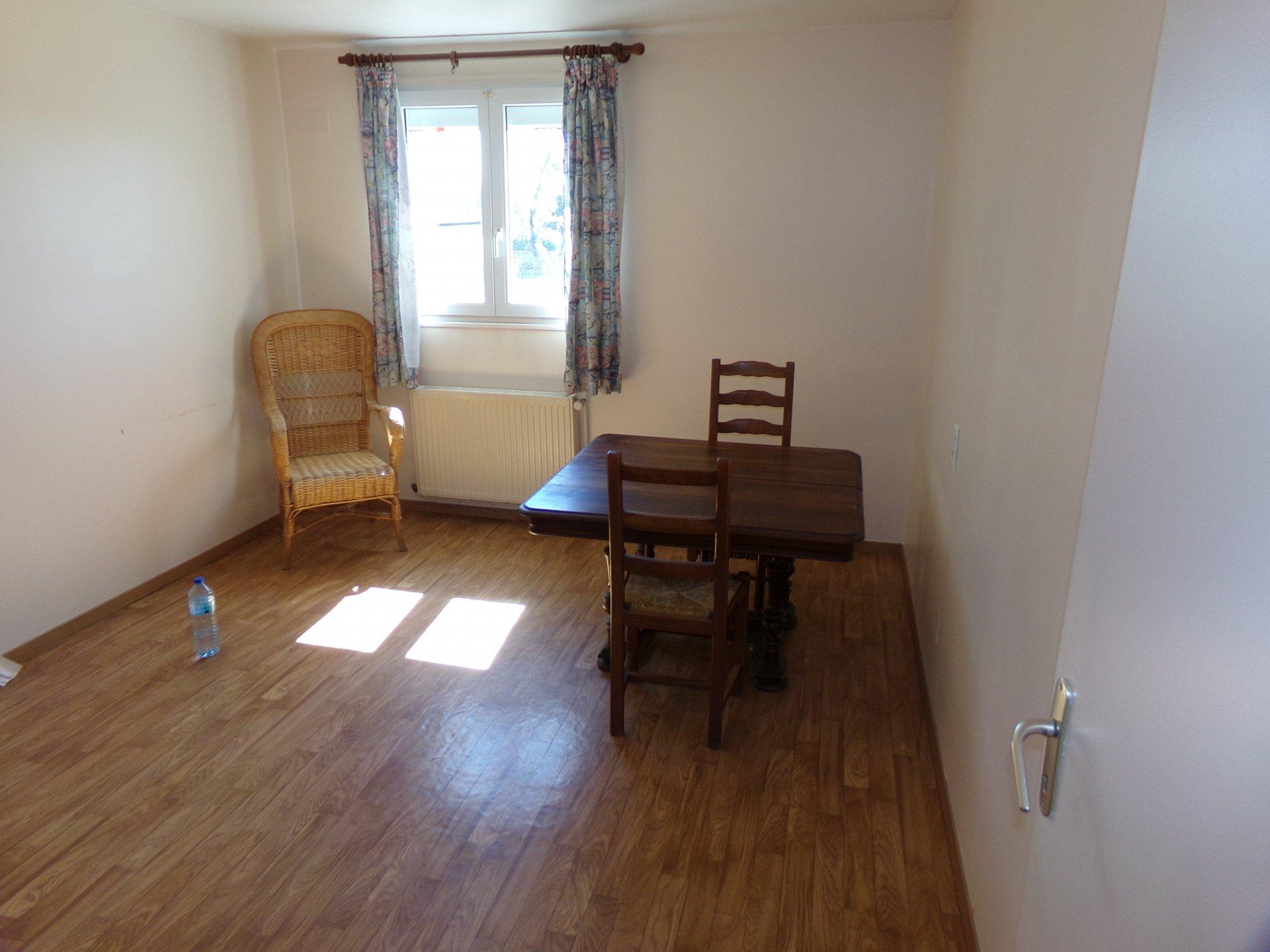 Property 52400