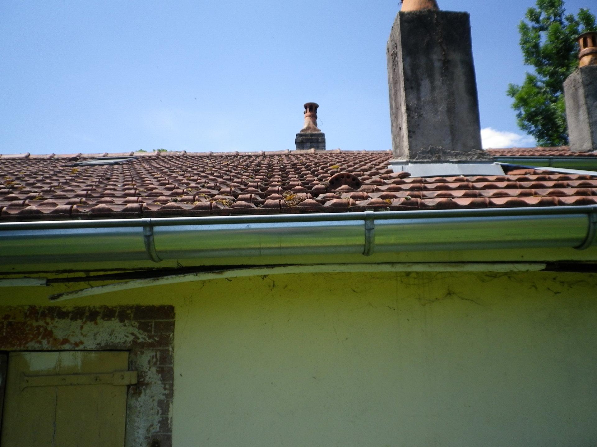 Property 88240