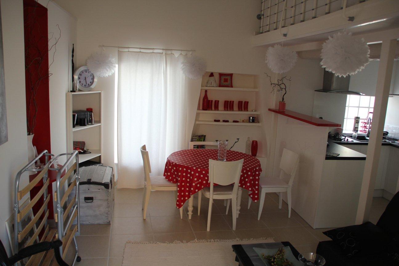 Apartment 11700