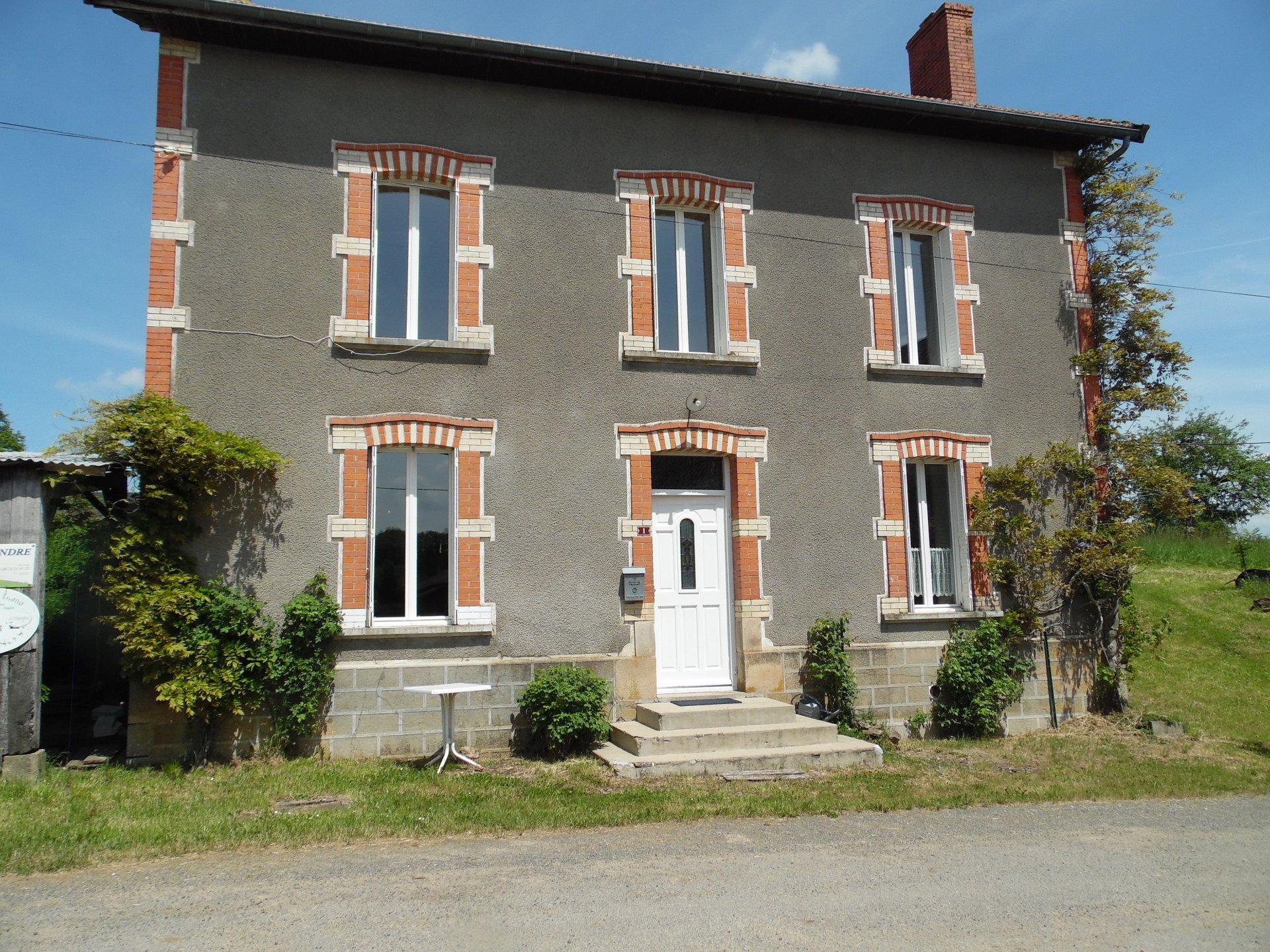 huis 23110
