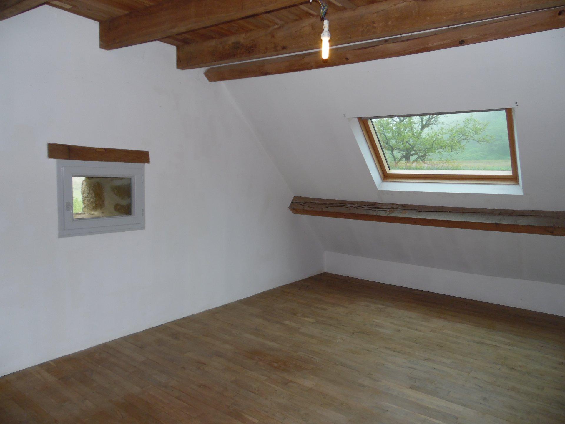 Casa 23260