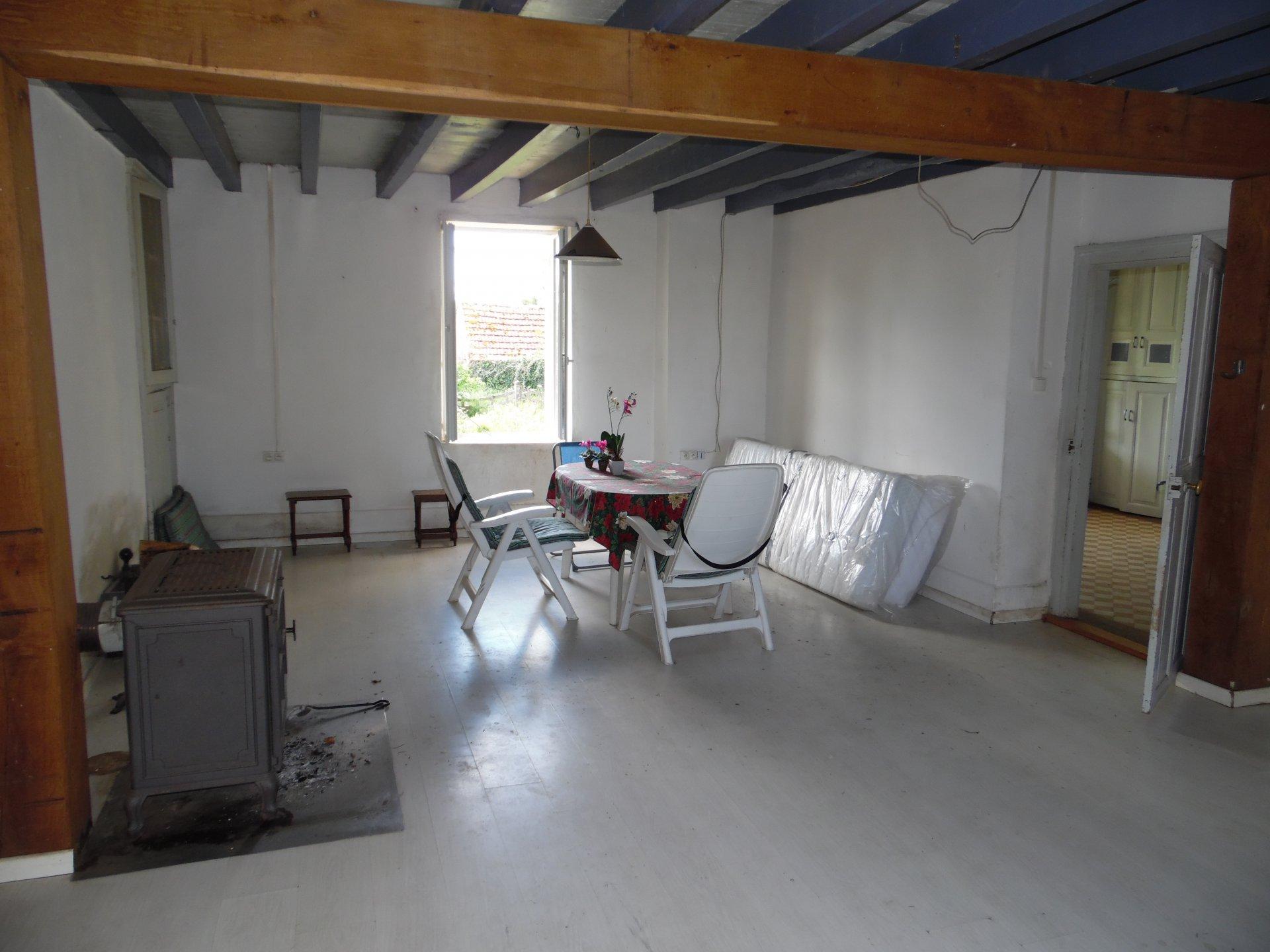 Casa 03600