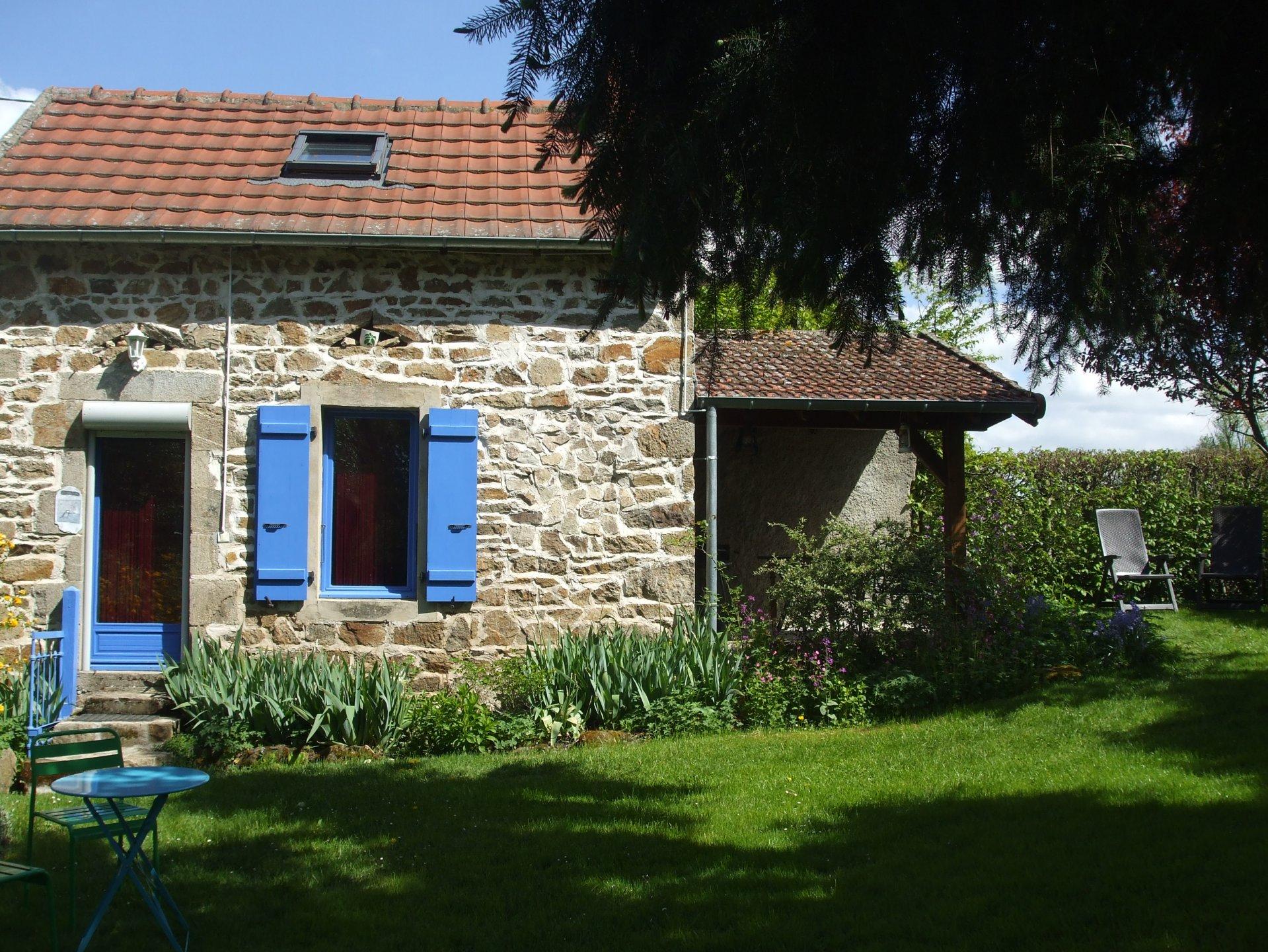 Property 63330