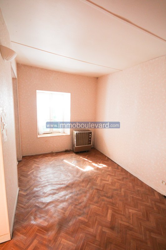 Property 58120