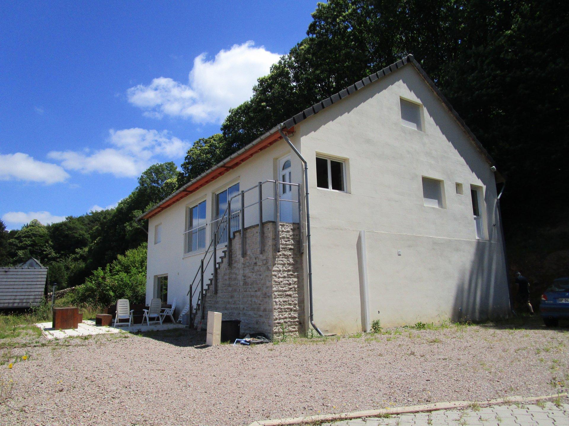 Casa 58120