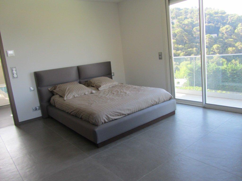 Casa 06400