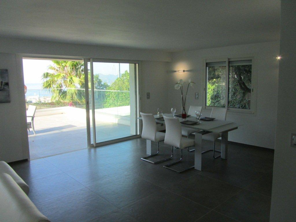 Villa 06400