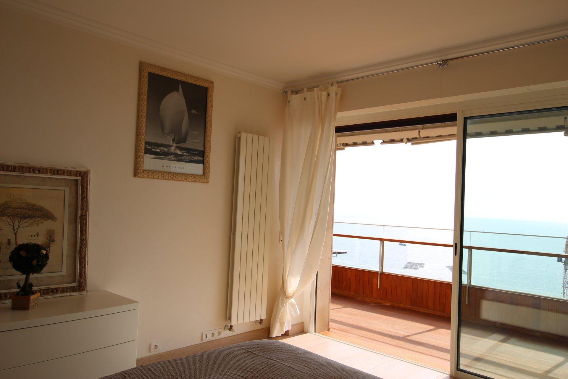 公寓 06400