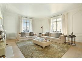 lejlighed i paris til salg