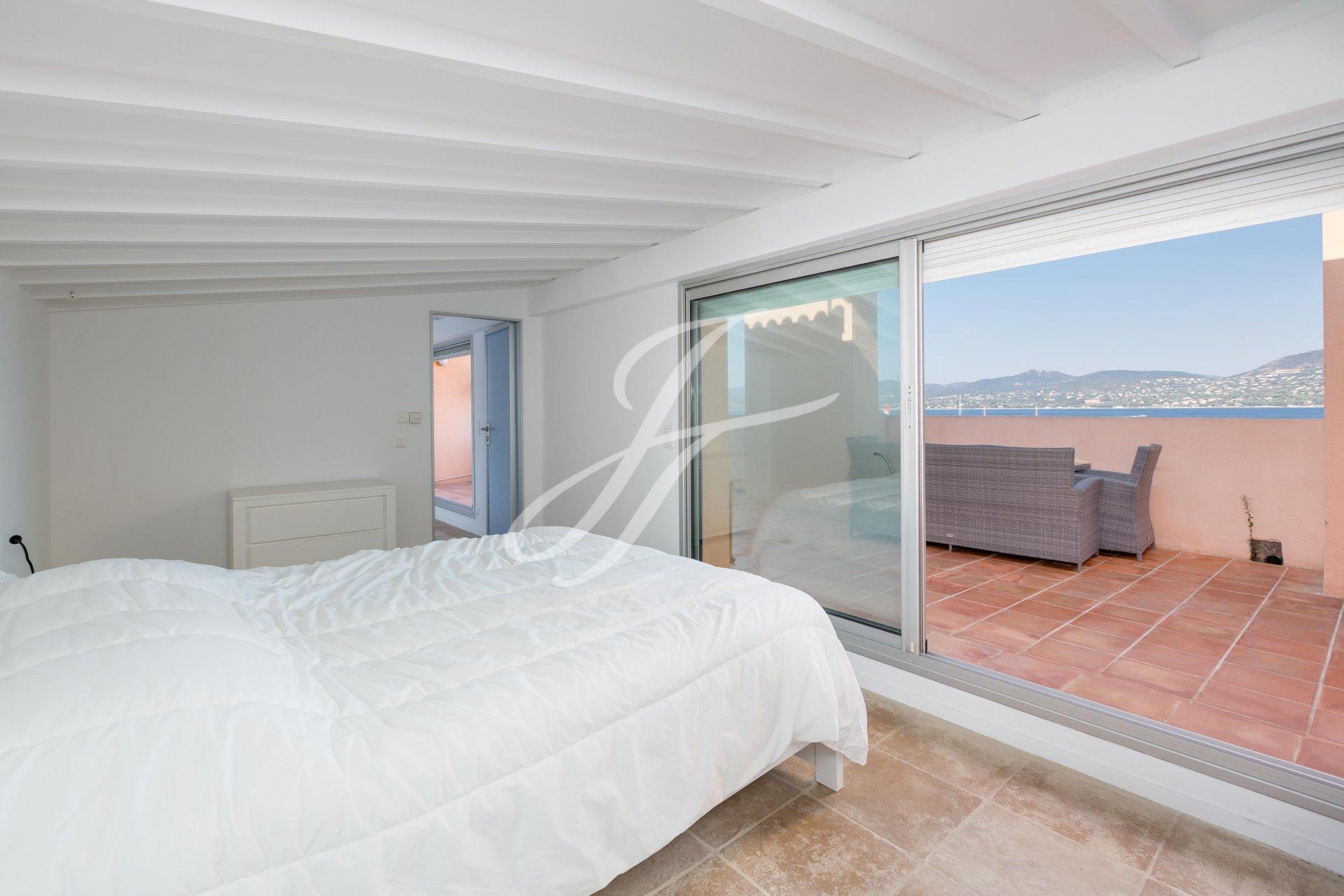 Appartamento 83990
