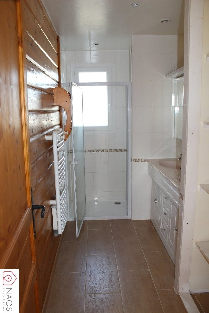 Property 32160