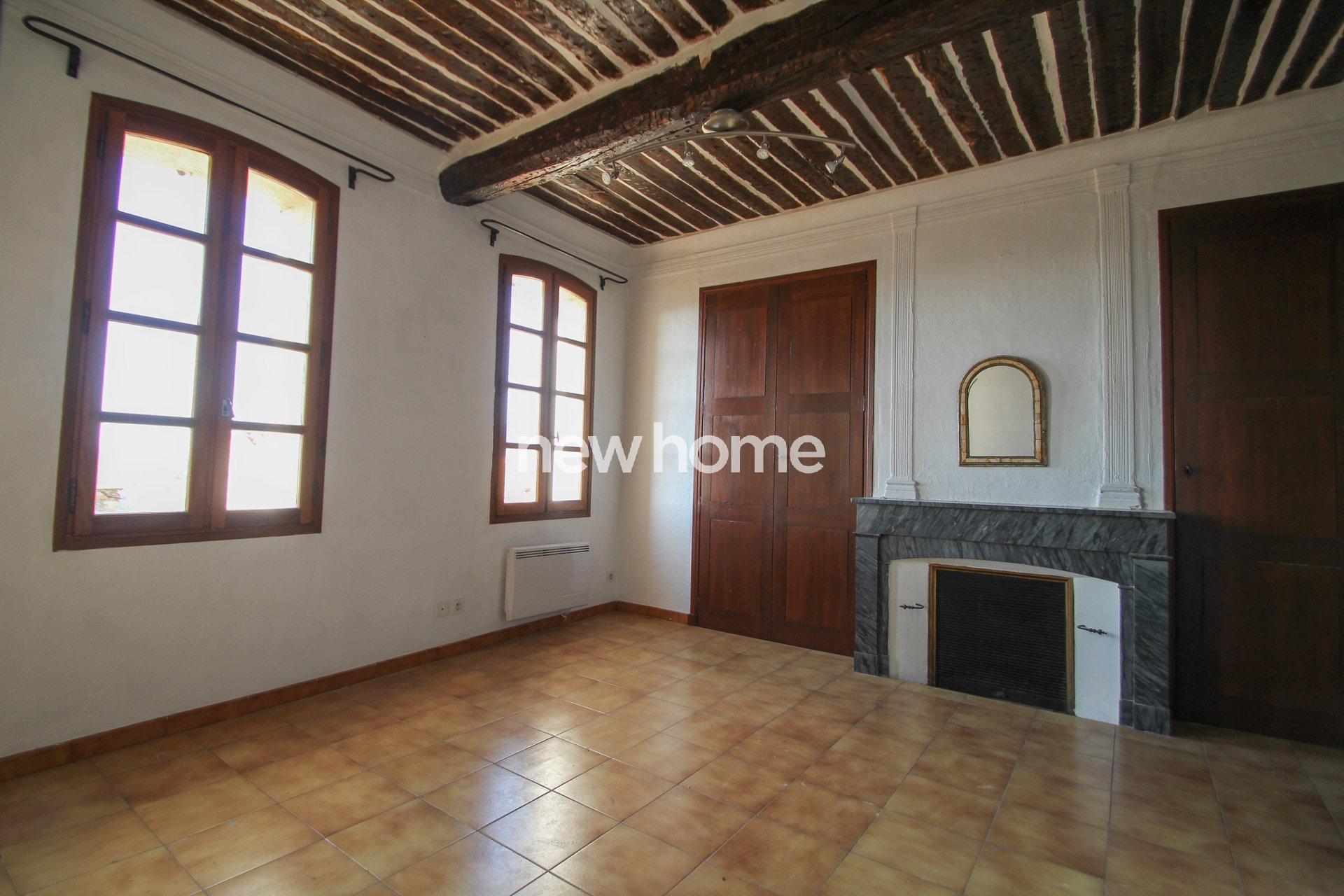 Apartment 83440