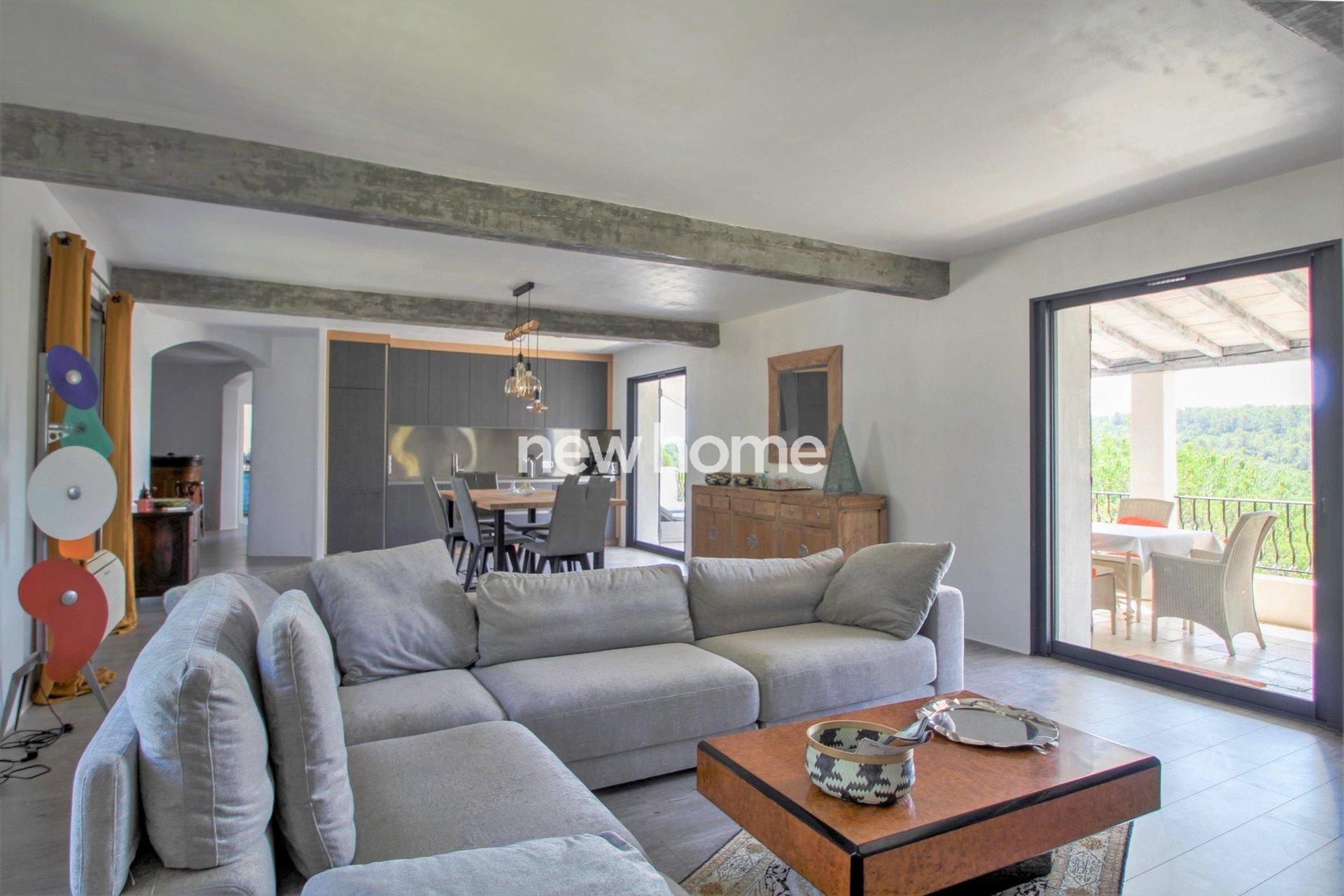 Property 83510
