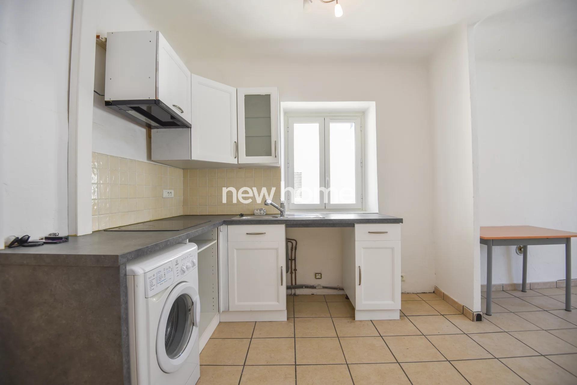 Apartment 83510