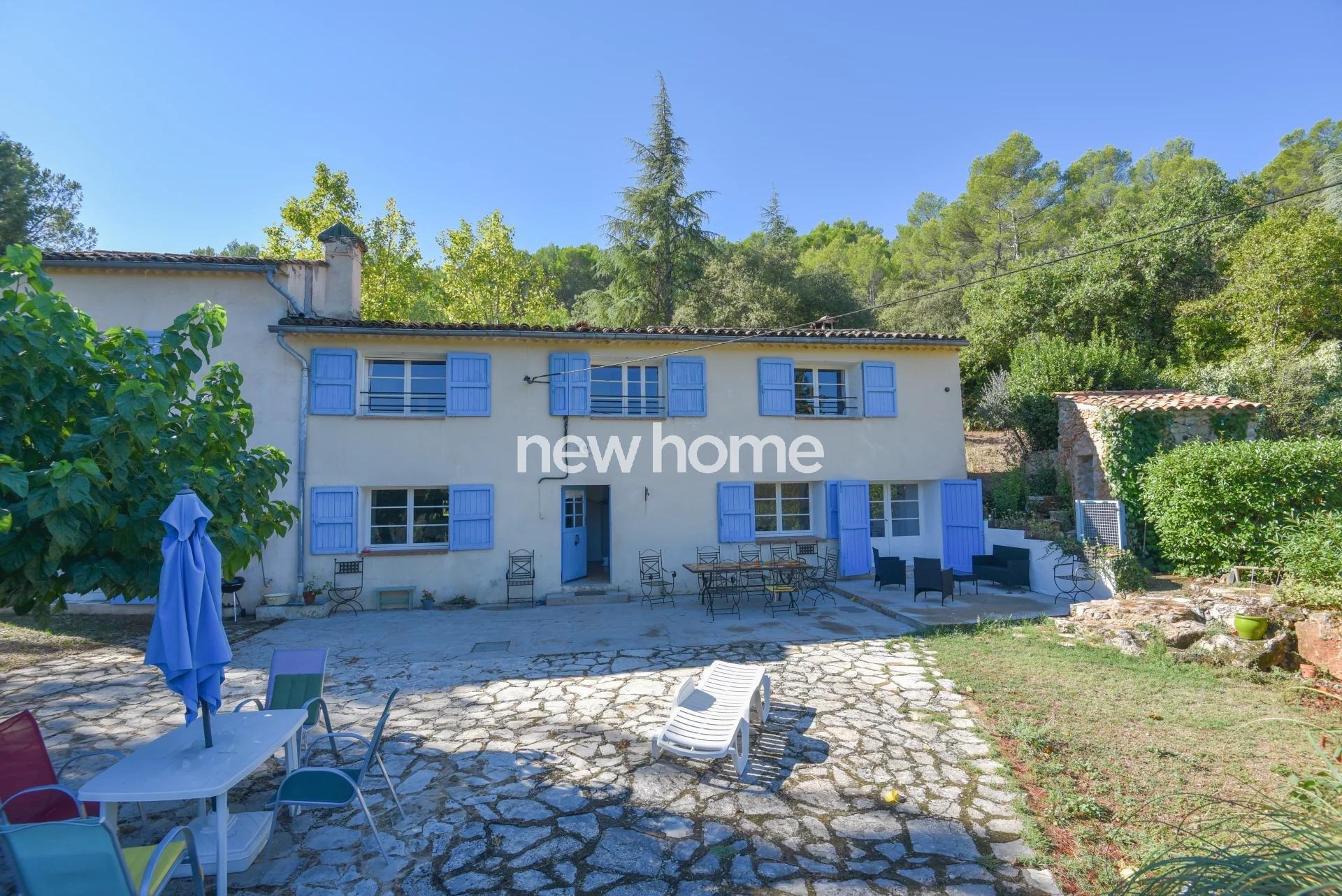 Casa 83690