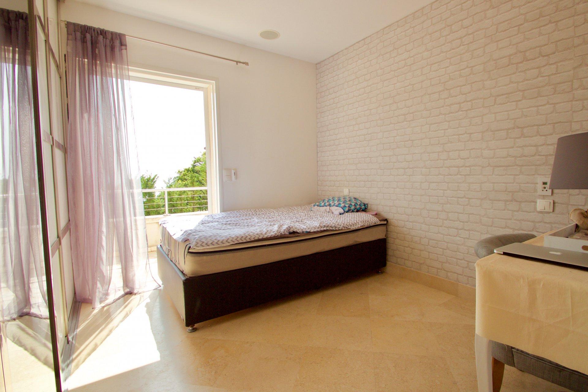 Villa 83380