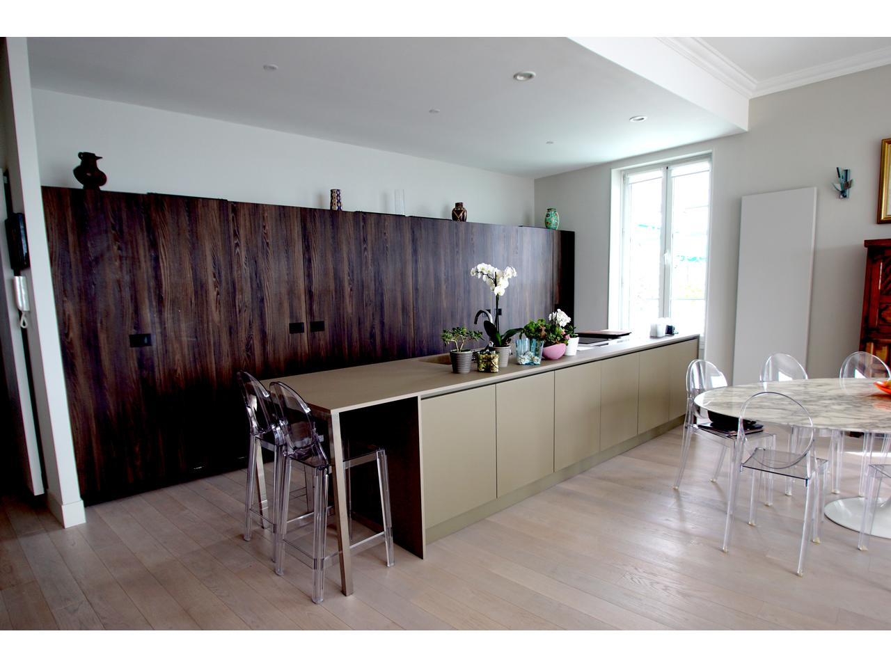 Appartement 06100