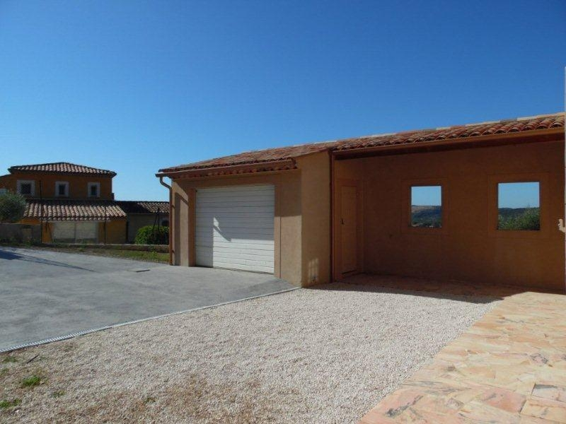 Property 06570