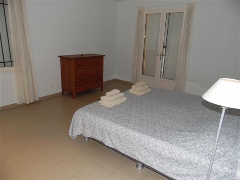 Appartement 83570