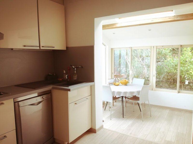 Property 06130