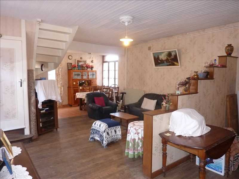 Property 12390