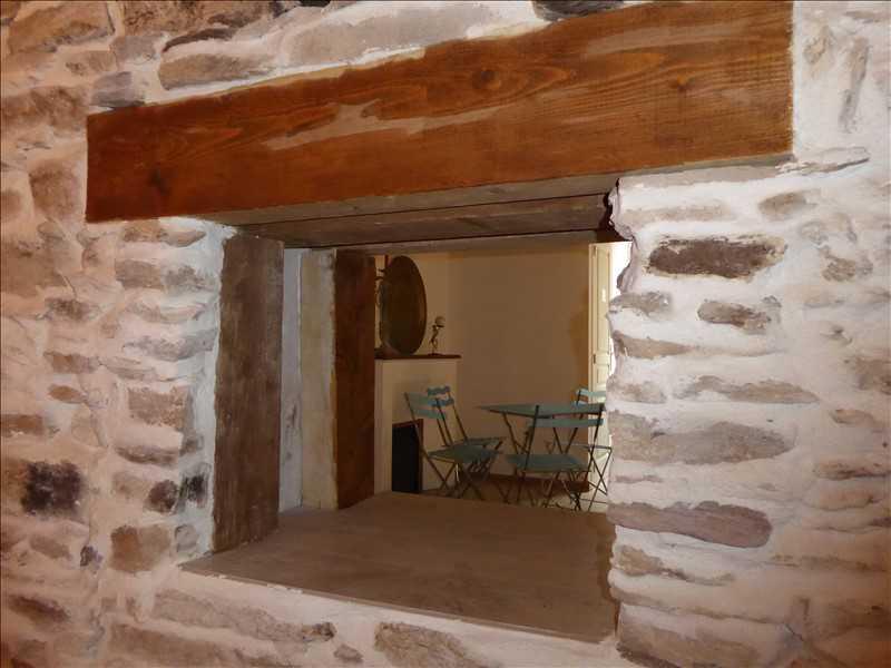 huis 12170