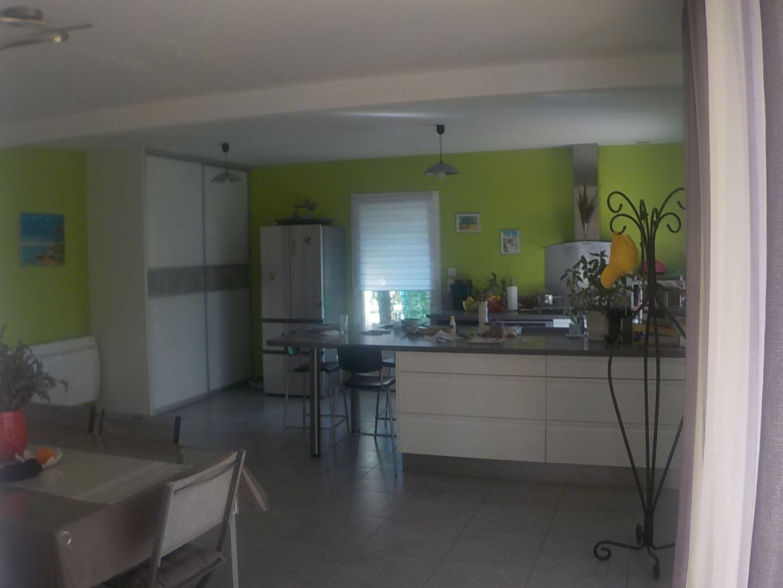 Property 24240