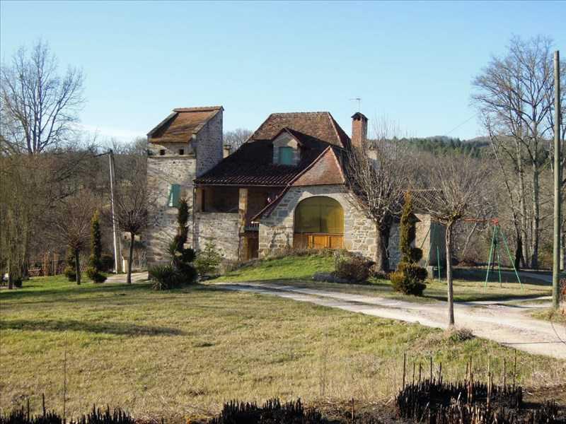 Property 46100