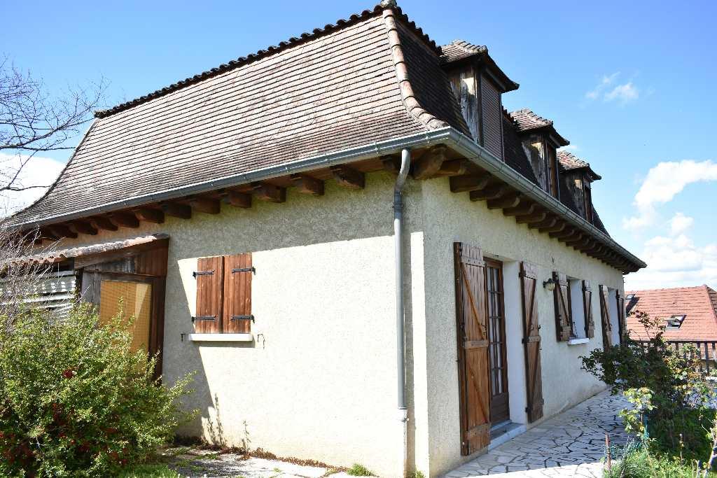 huis 19120