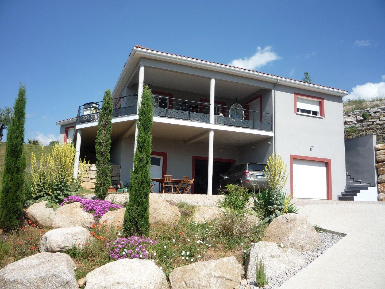 Дом (12100)