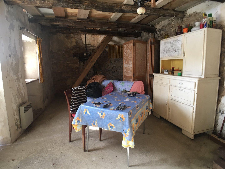 Casa 30770
