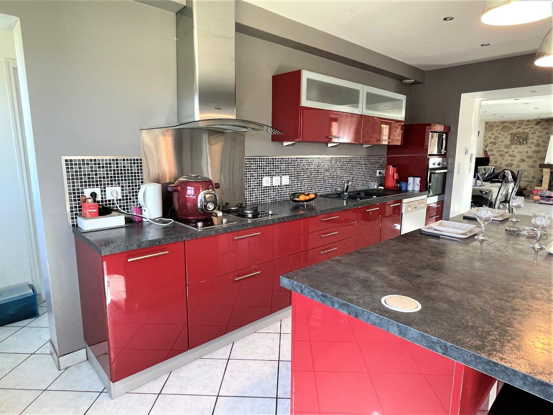 Property 15120