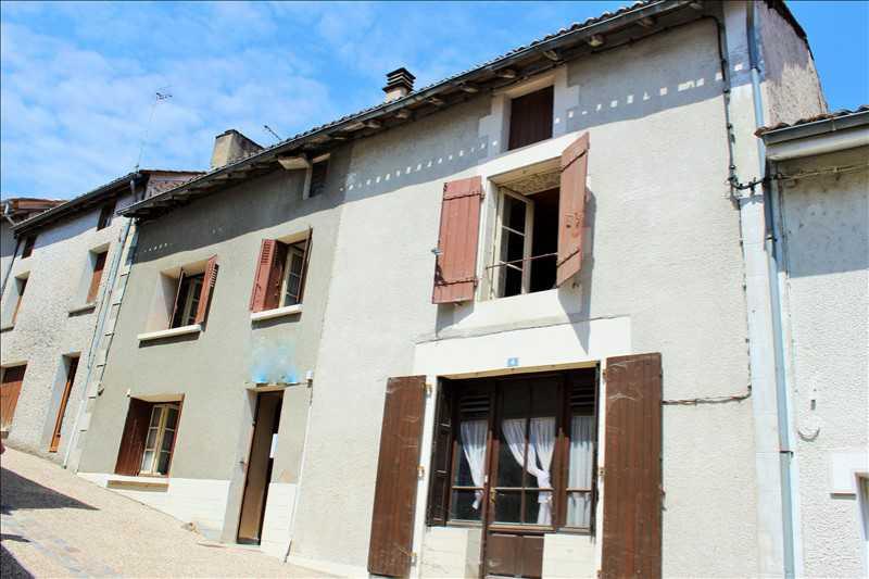 Property 86150