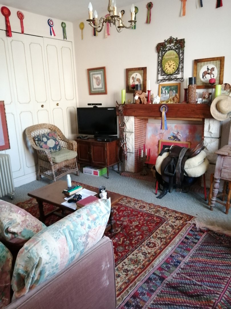 Property 87330