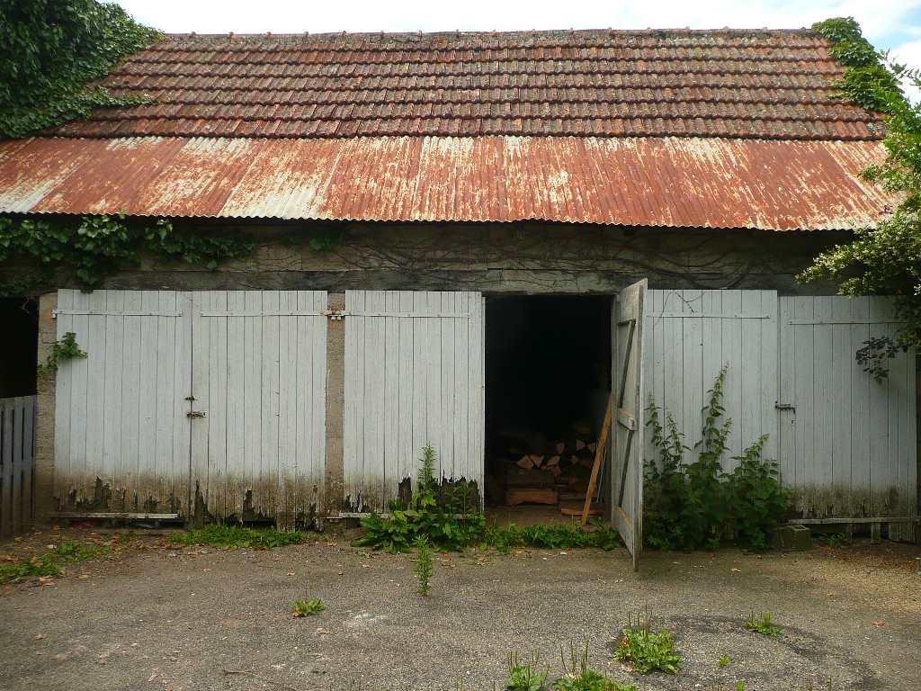 huis 12440