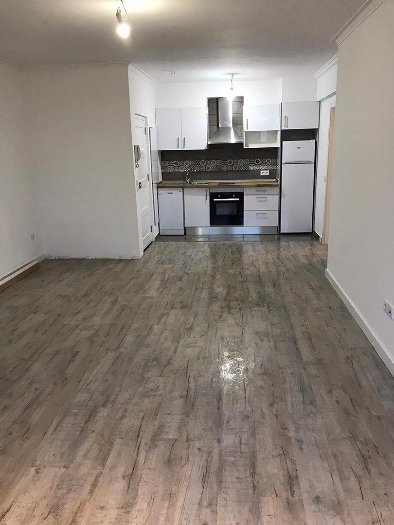 Property 27240