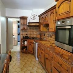 Property 84300