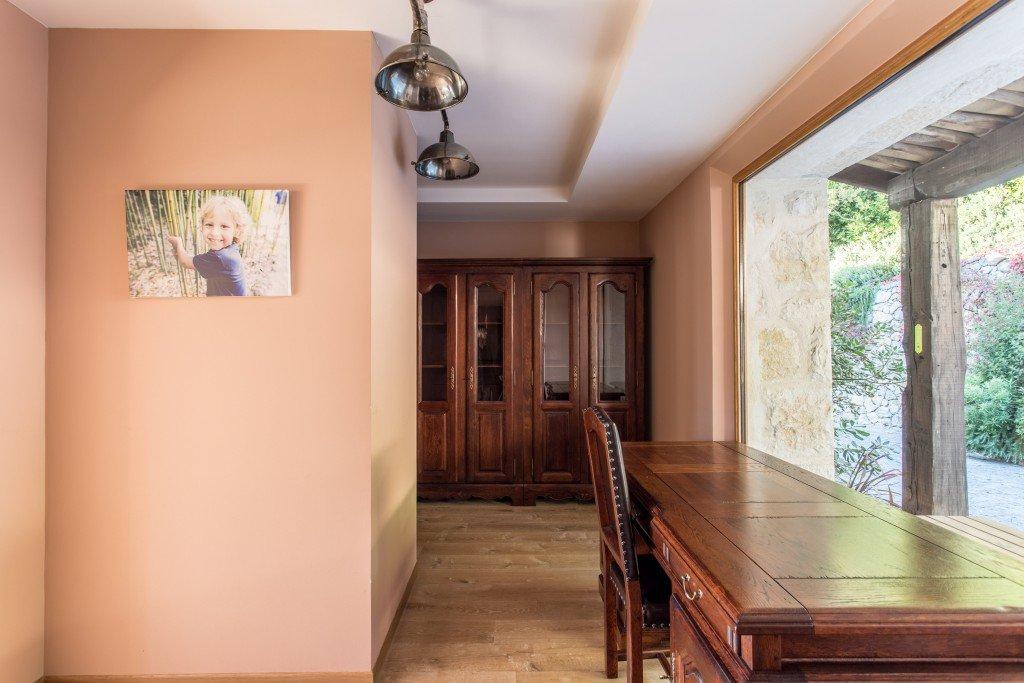 Property 06740