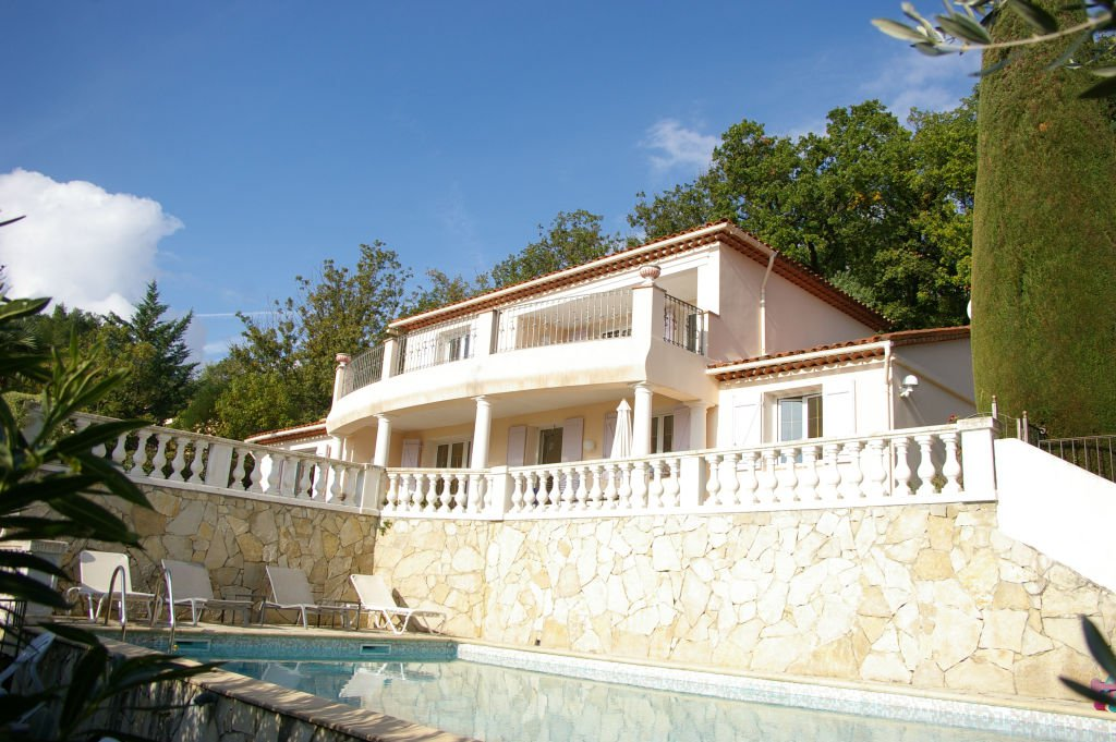 Property 06650