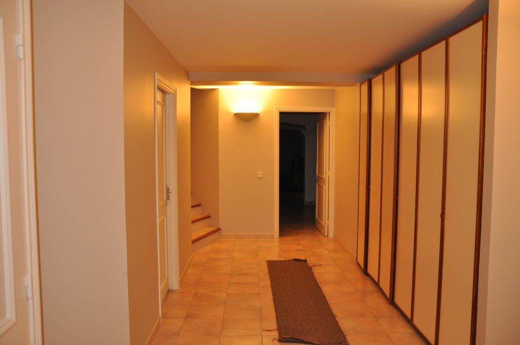 huis 06130