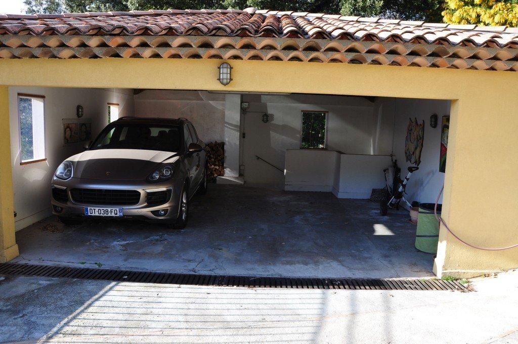 Property 06250