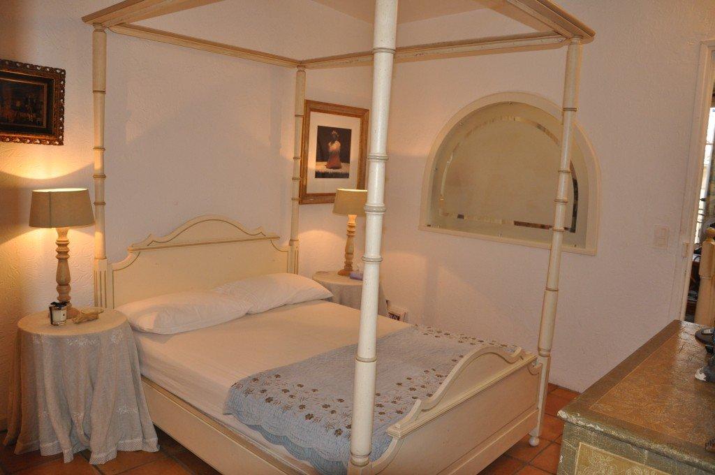Apartment 06250