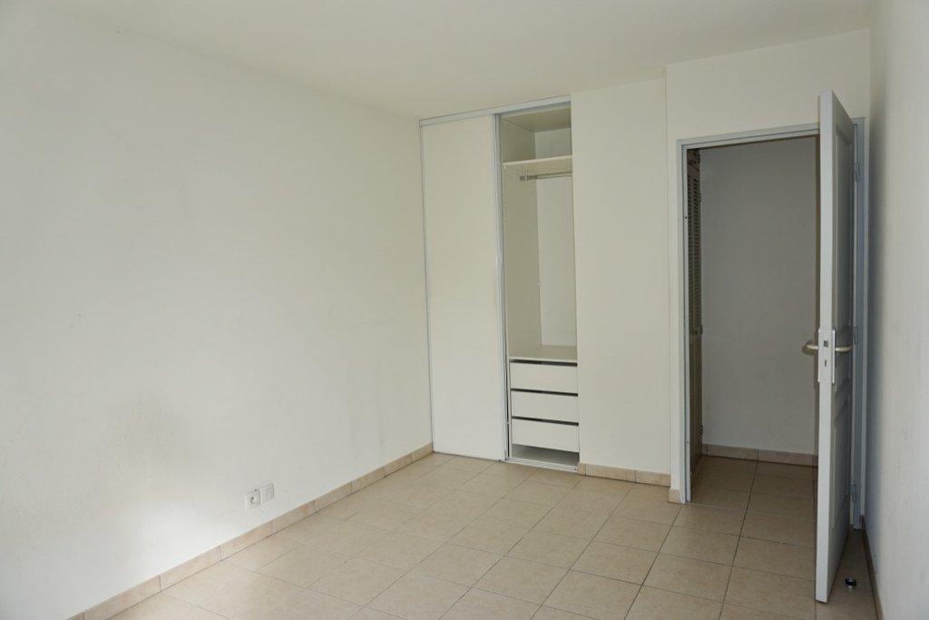 Appartamento 06560