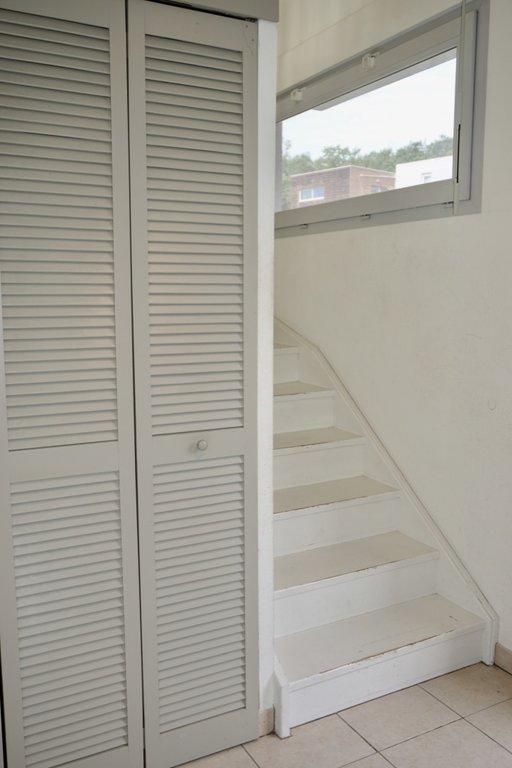 Apartment 06560