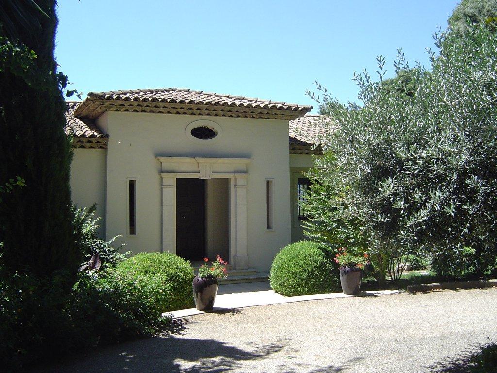 Casa 06250