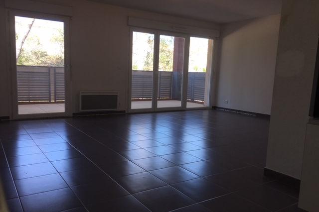 公寓 83480