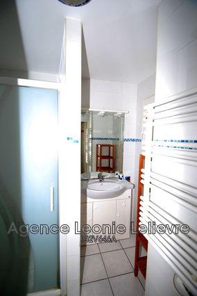 公寓 83120