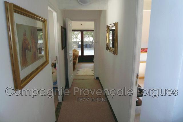 160 m2 6 zimmer villa zu verkaufen. Black Bedroom Furniture Sets. Home Design Ideas