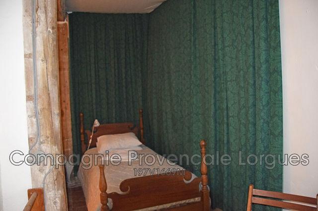 haus in lorgues zu verkaufen 9 zimmer 200 m2. Black Bedroom Furniture Sets. Home Design Ideas