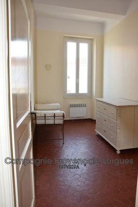 Lägenhet 83550